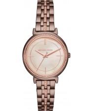 Michael Kors MK3737 Ladies Cinthia Watch
