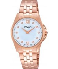 Pulsar PM2180X1 Ladies Dress Watch