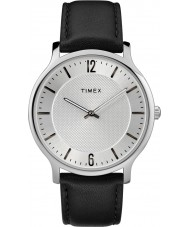 Timex TW2R50000 Metropolitan Skyline Watch