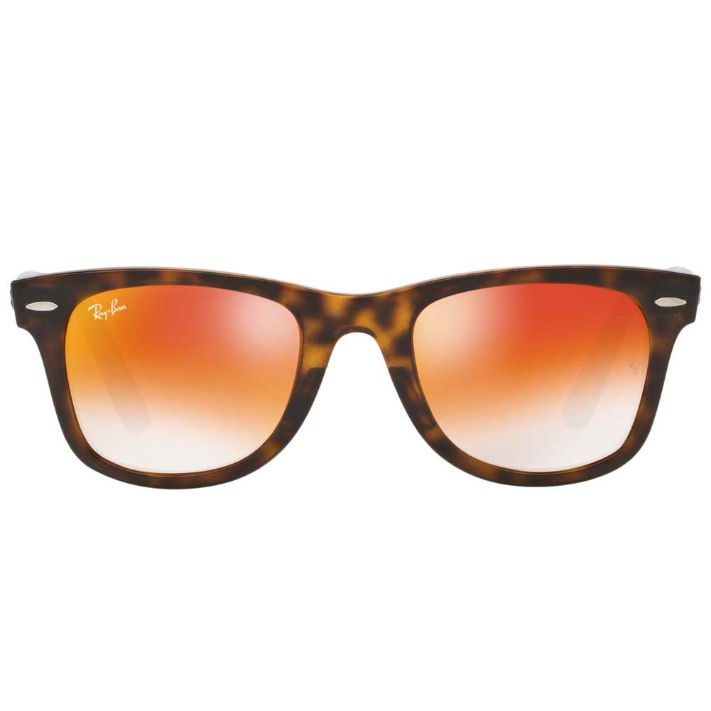 25252abc7af74 RB4340-50-710-4W RayBan Sunglasses - Watches2U
