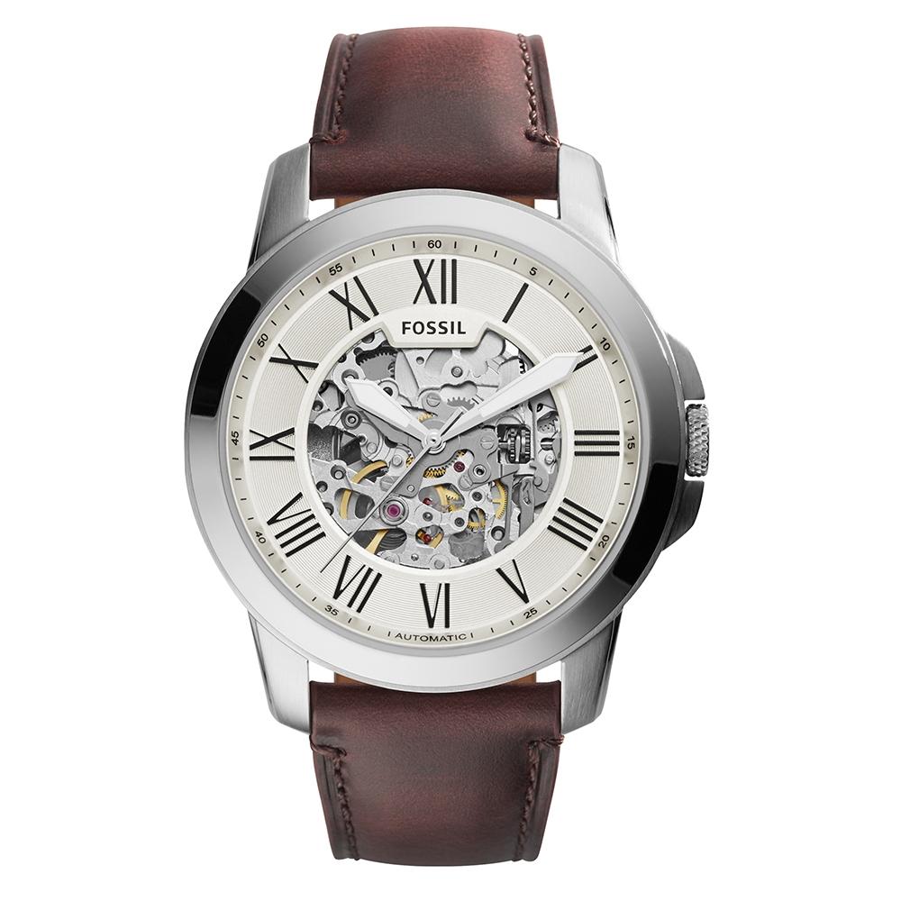 7fafb1ecf936 ME3099 Grant Fossil Men s Watch - Watches2U