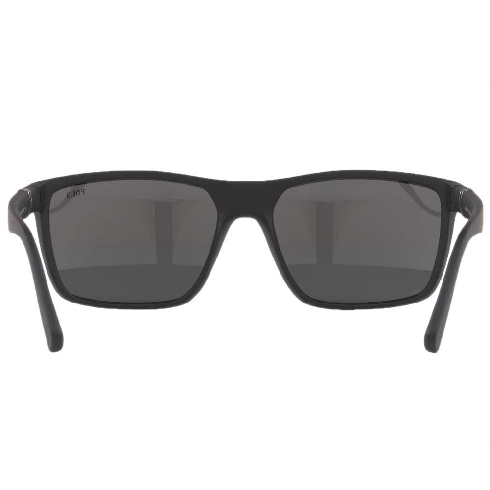 PH4133-59-528487 Mens Polo Ralph Lauren Sunglasses - Watches2U b05f4a81a6