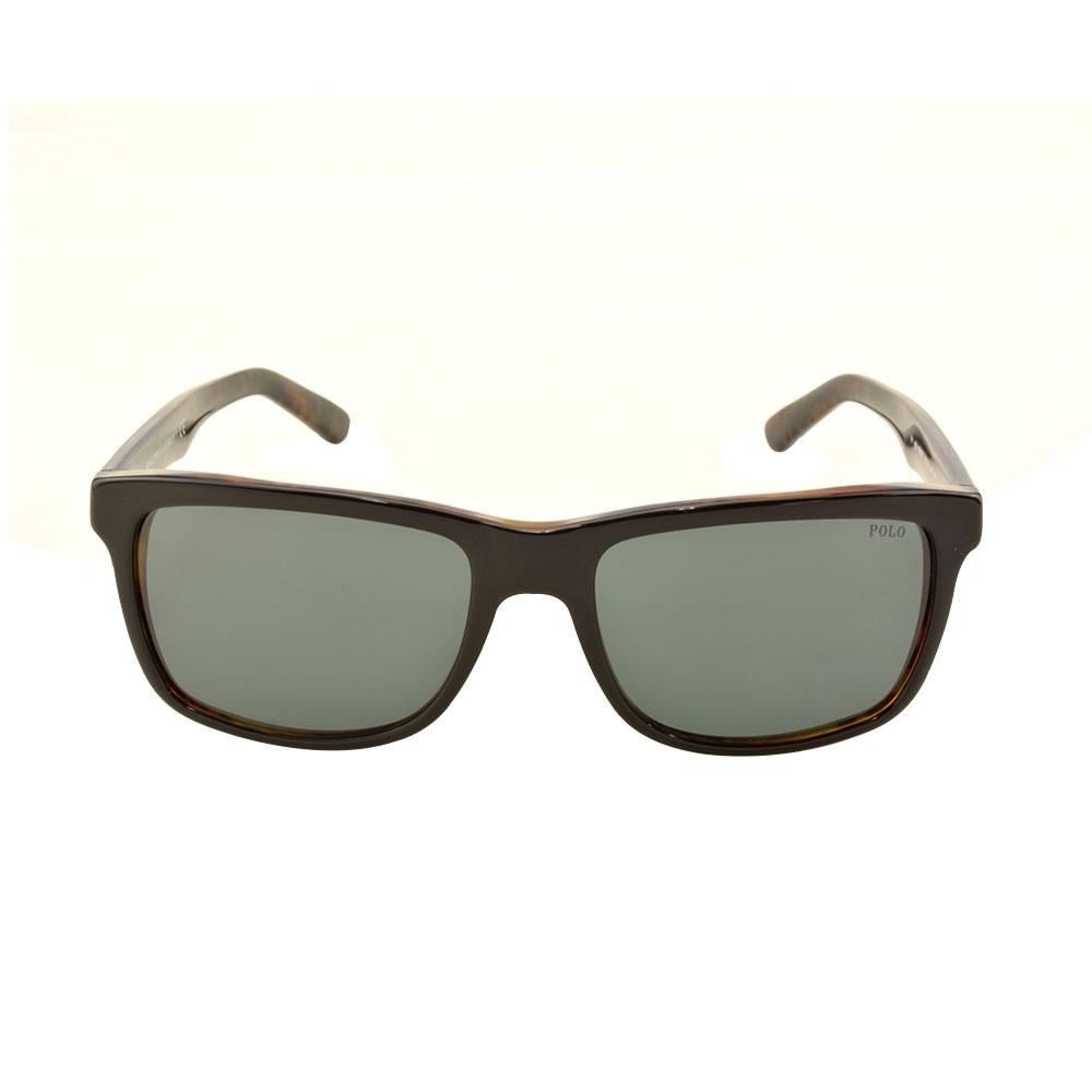 2c60a81d0586 PH4098-57-526087 Mens Polo Ralph Lauren Sunglasses - Watches2U