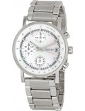 DKNY NY4331 Ladies Chronograph Sports Watch