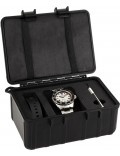 Rotary AGB00073-W-KIT Mens Aquaspeed Watch Kit
