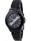 BC0355BK