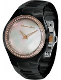 Black Dice BD-051-03 Ladies Showgirl Black Watch