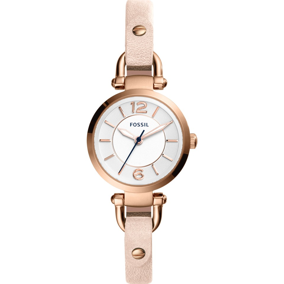 Fossil ES4340 Watch