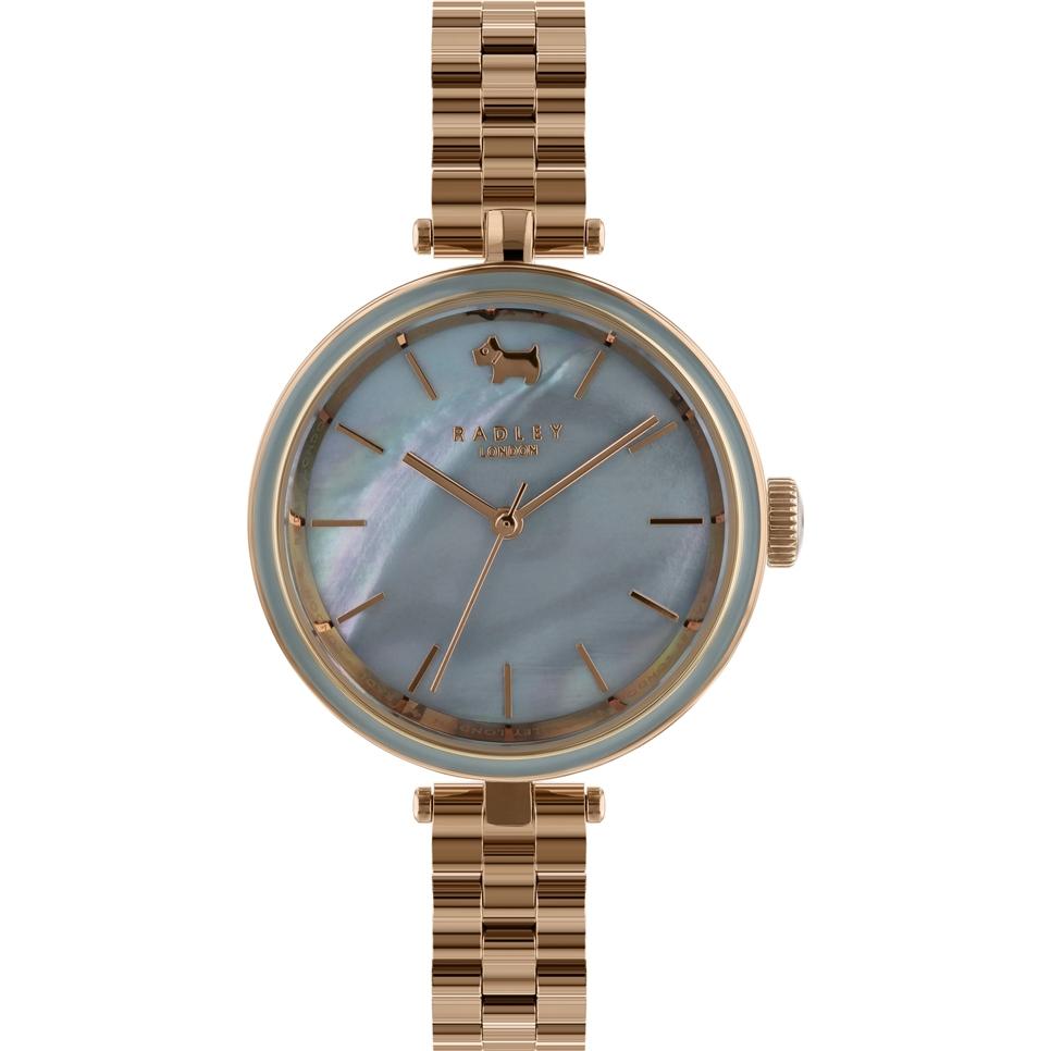 Radley RY4288 watch