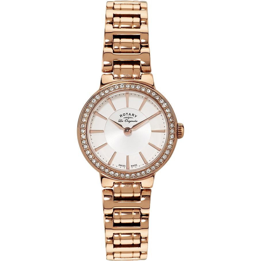 Rotary LB90085-02 watch