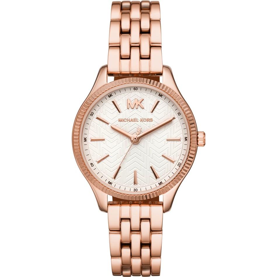Michael Kors MK6641 watch