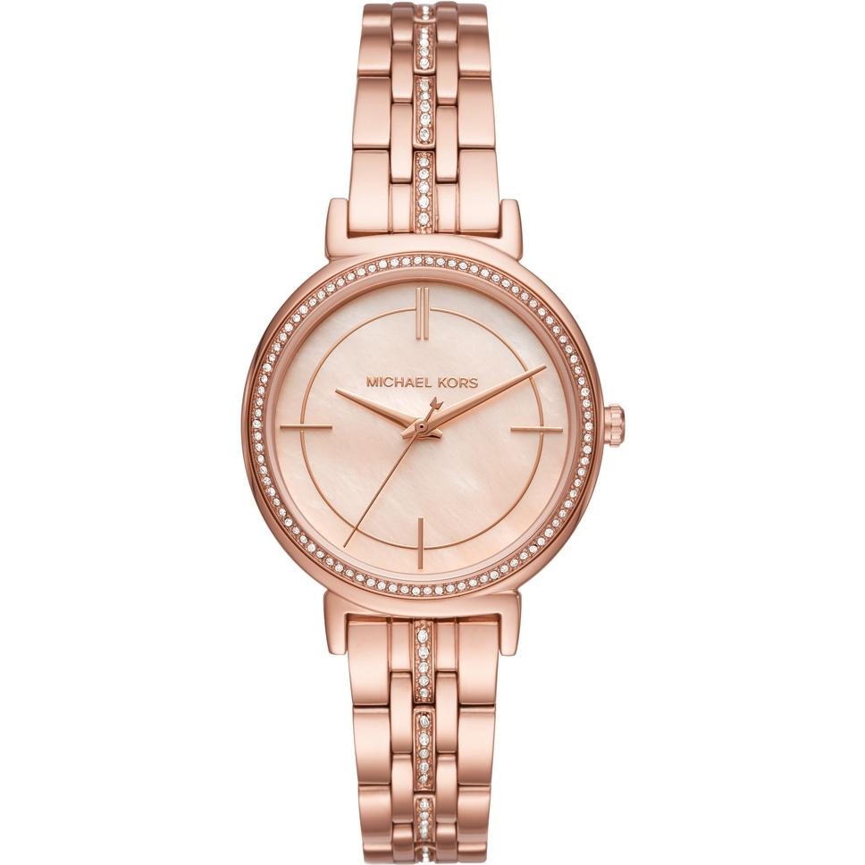 Michael Kors MK3643 watch