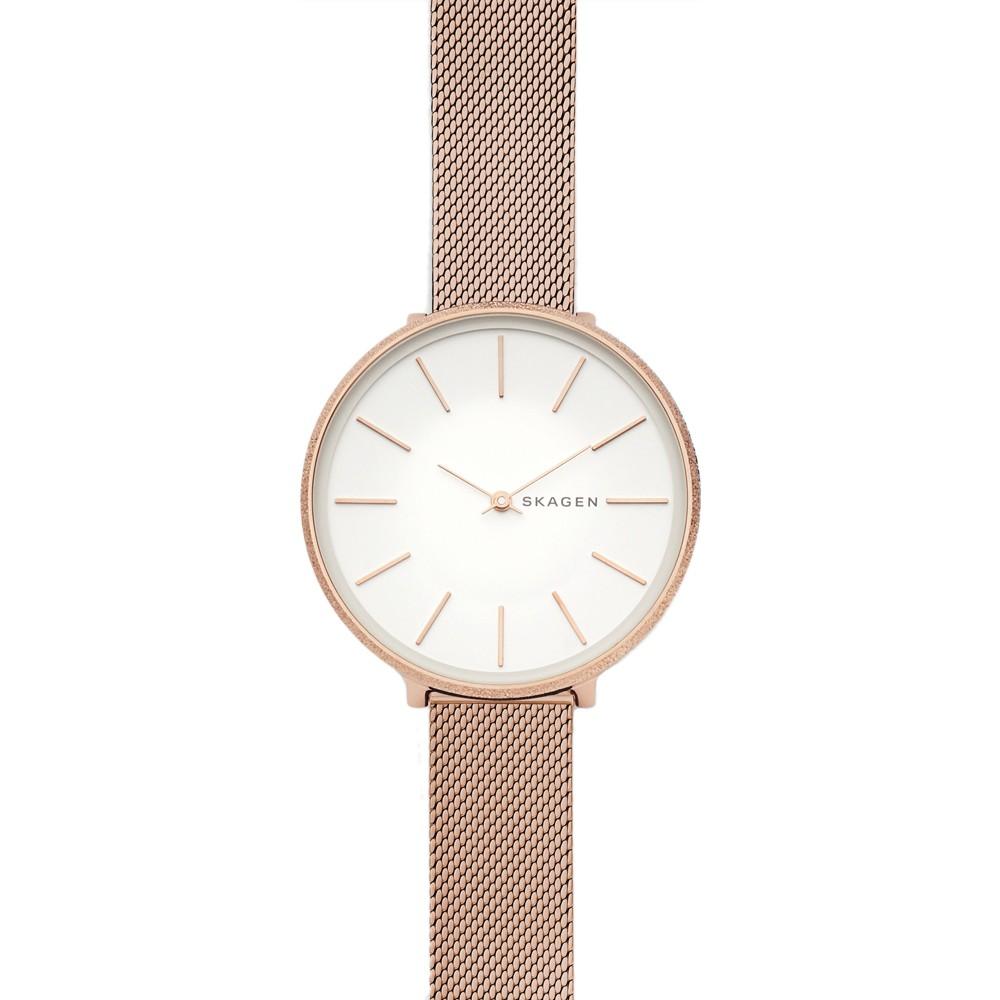 Skagen SKW2726 watch