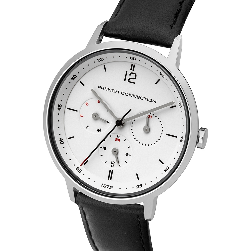 fc1276b mens french connection watch watches2u