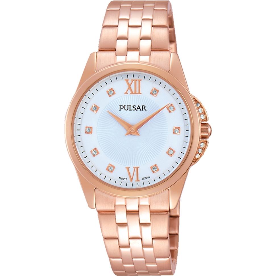 Pulsar PM2180X1 watch