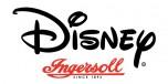 Disney by Ingersoll