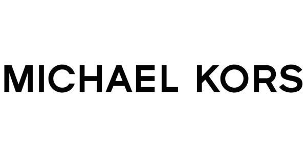 724b438ec895 Michael Kors Watches