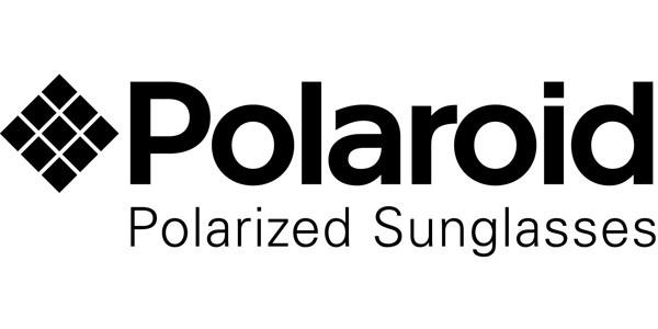 PLD-4067-S-086-LA-51 Ladies Polaroid Sunglasses - Watches2U 4621404c8e8