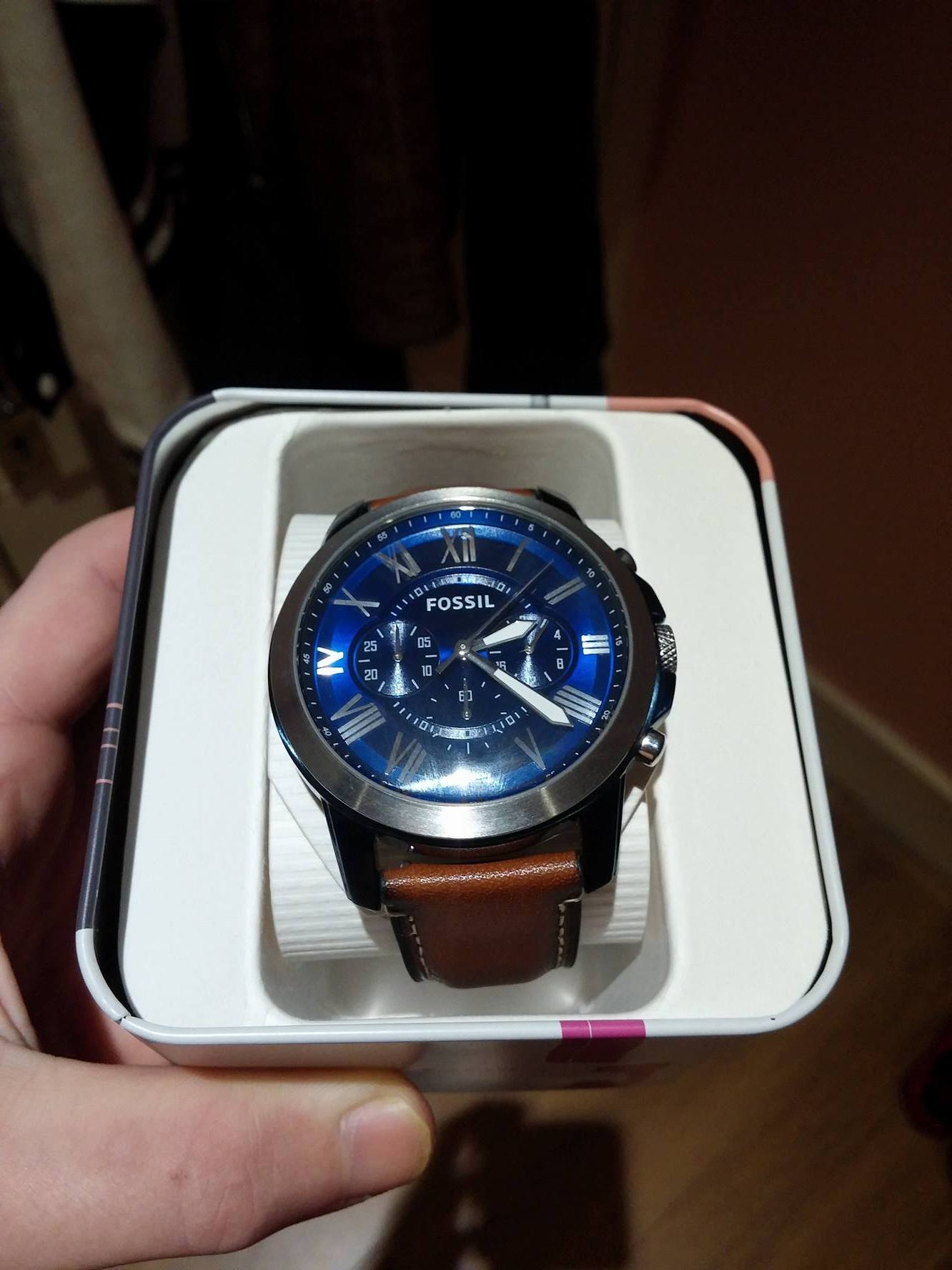s q fossil smartwatch watches men amazon grant dp mens co uk