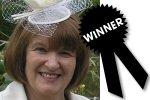 Winner Photo