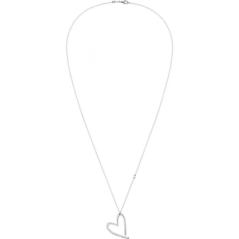 Calvin Klein KJ2XMN000200 Ladies Joyous Necklace