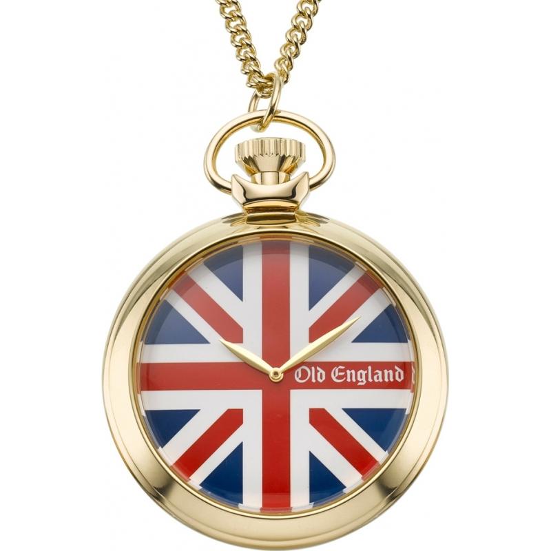 Mens Old England OE117FB