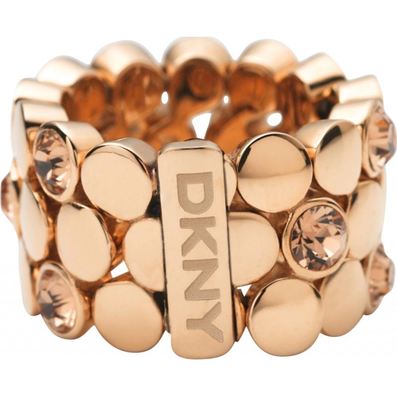 Ladies DKNY NJ1757040