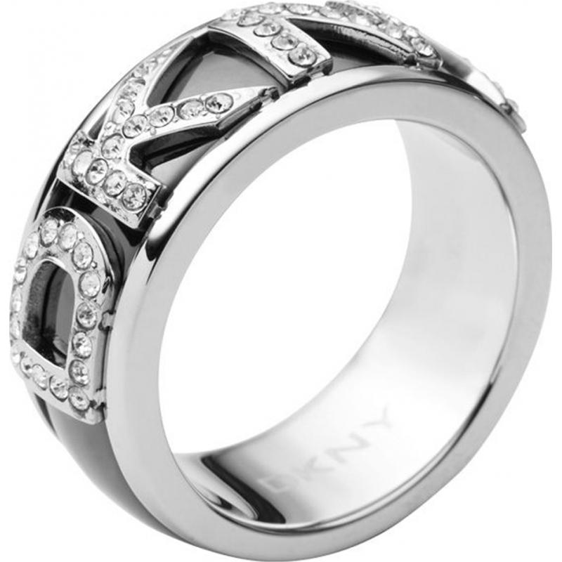 dkny nj1840040 505 ring watches2u