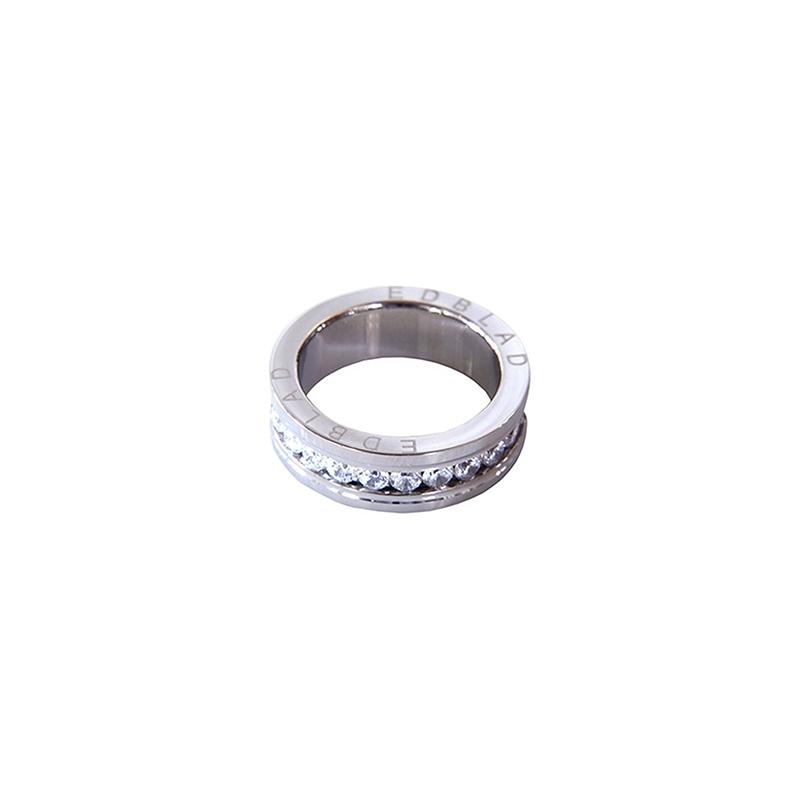 Edblad 760020