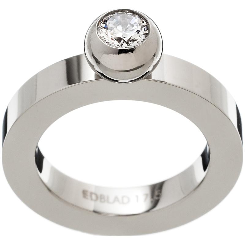 Ladies Edblad 78853