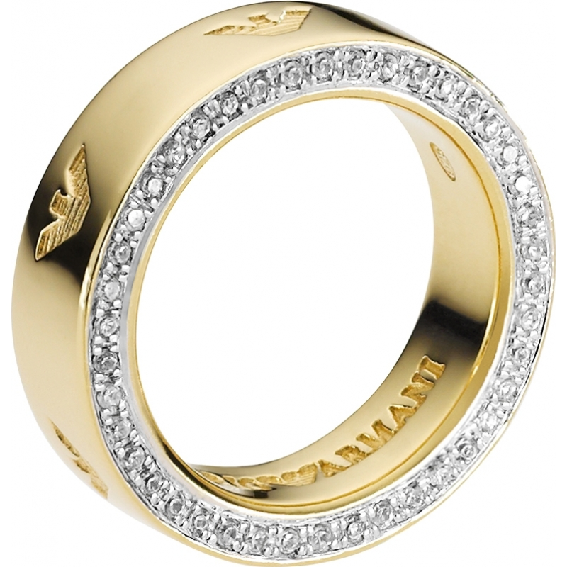 eg3060710 emporio armani jewellery watches2u