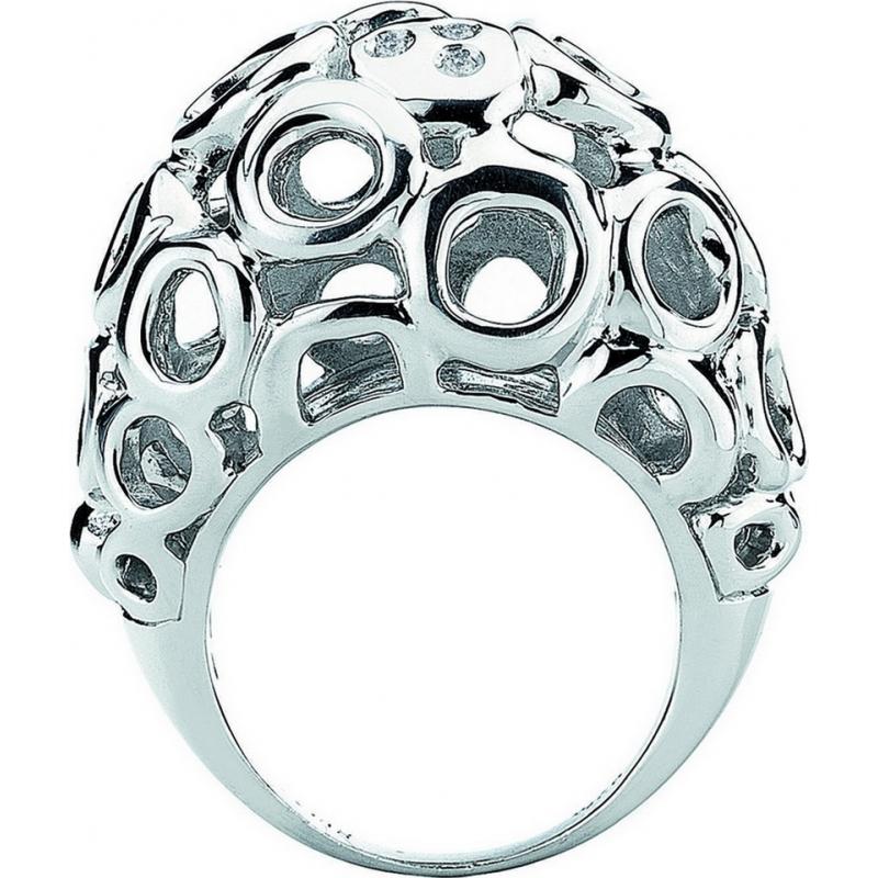 Ladies Hot Diamonds DR096-K