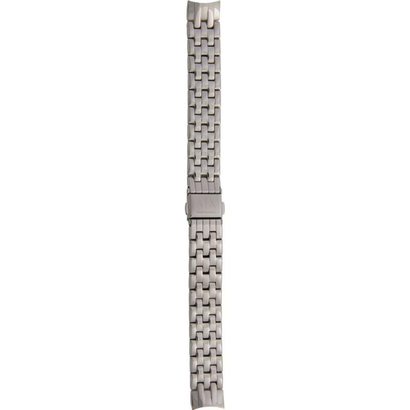 Armani Exchange AX5415-STRAP Ladies Strap