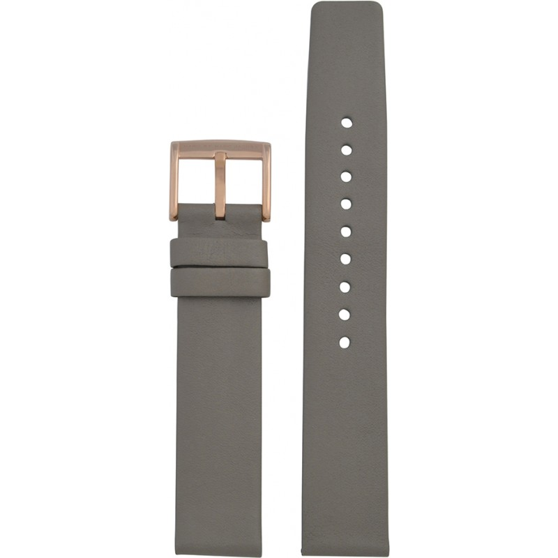 Marc Jacobs MBM1266-STRAP Damebagerrem