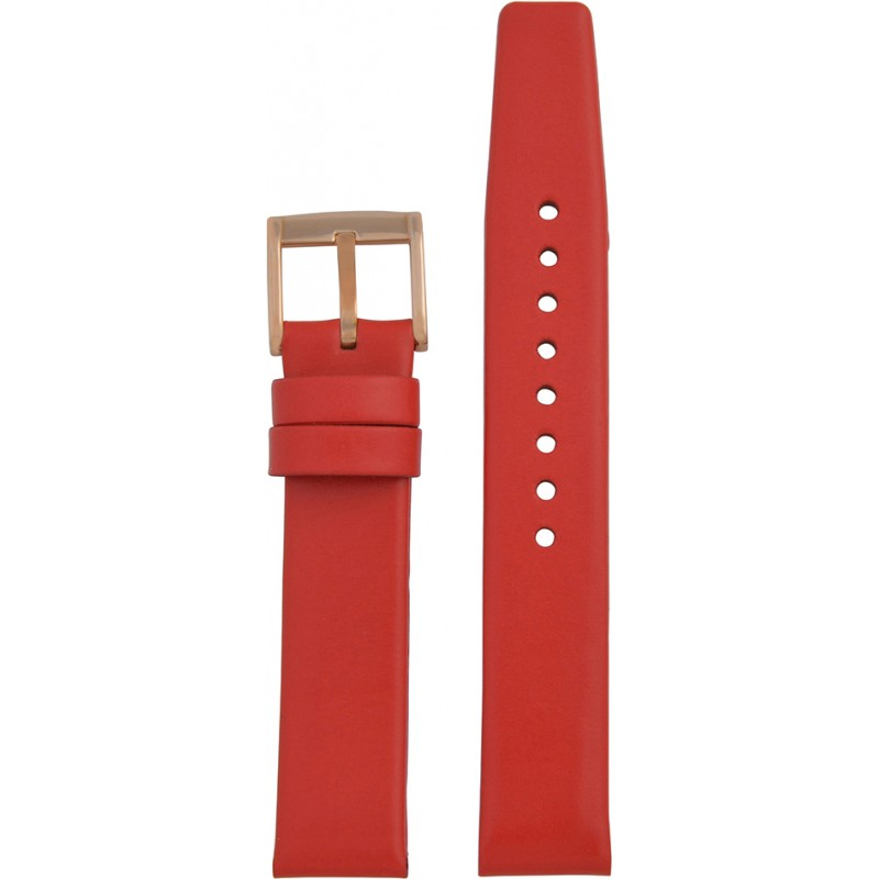 d643c7f2bbe71 MBM1338-STRAP Marc Jacobs Henry Strap | Watches2U