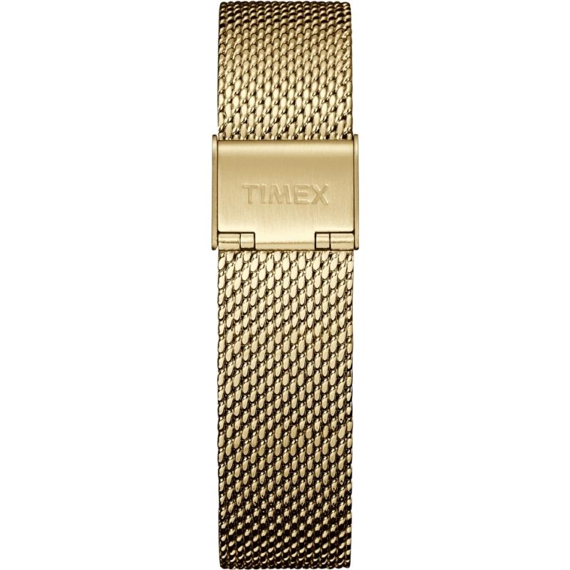 Timex TW7C07700 Weekender Fairfield Strap