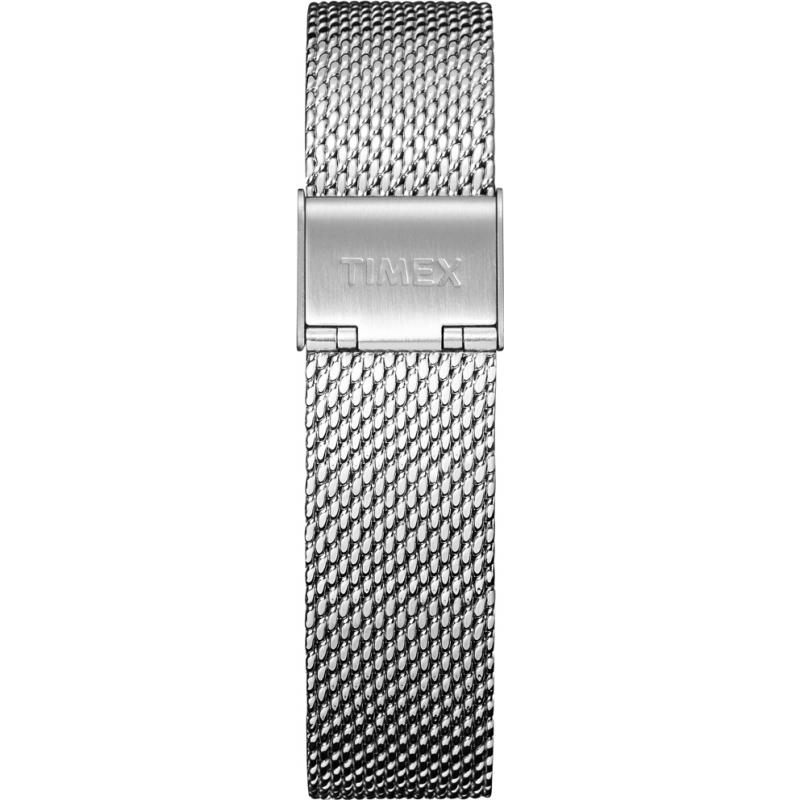 Timex TW7C07800 Weekender fairfieldband