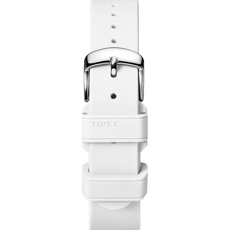 Timex TW7C08300 Rem