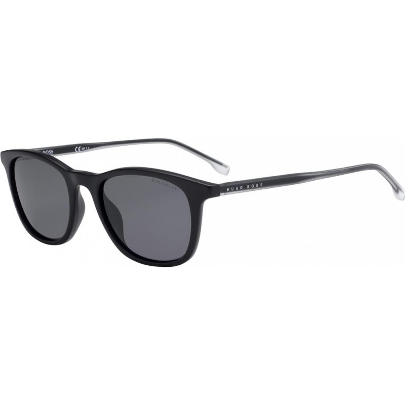 ae542c7a47 BOSS0965-S-003-M9-50 Mens HUGO BOSS Sunglasses - Watches2U