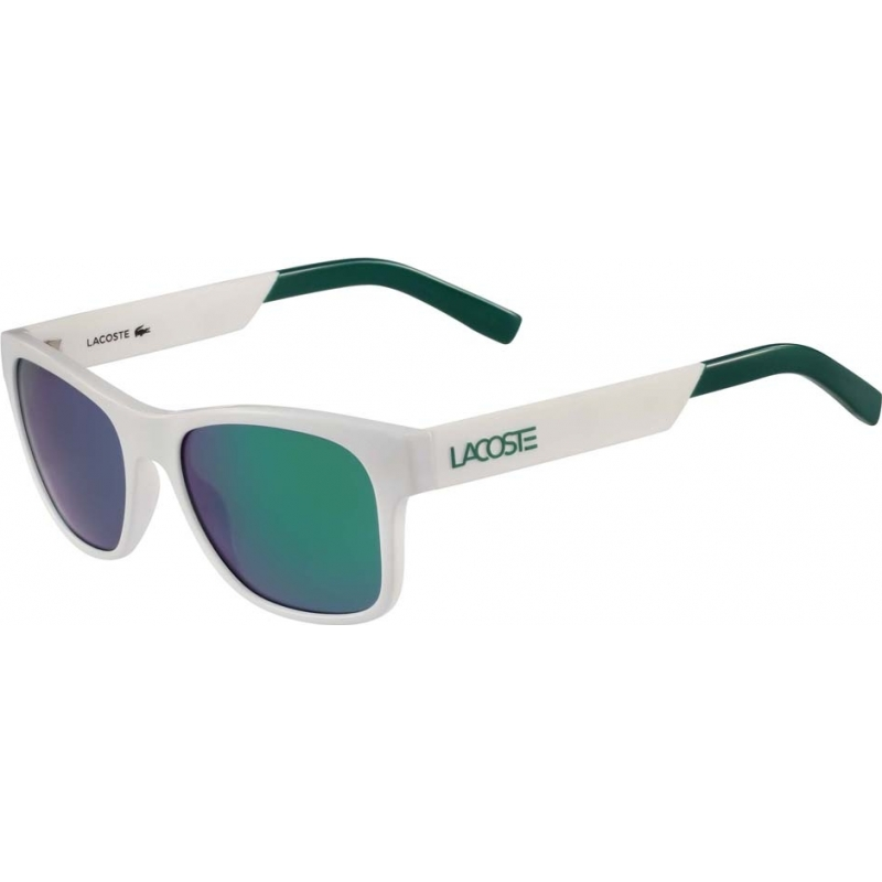 8ba401f8c43a1a Find l829s lacoste sunglasses . Shop every store on the internet via ...