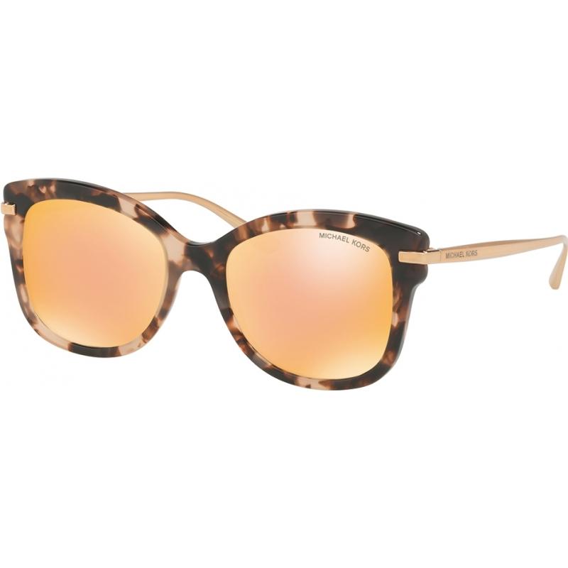 Michael Kors MK2047-53-31627J MK2047 53 31627J Lia Sunglasses