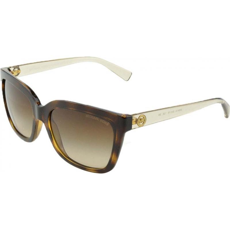 michael kors havana tortoise sunglasses mk6016 available via PricePi ... c80d119f17c2