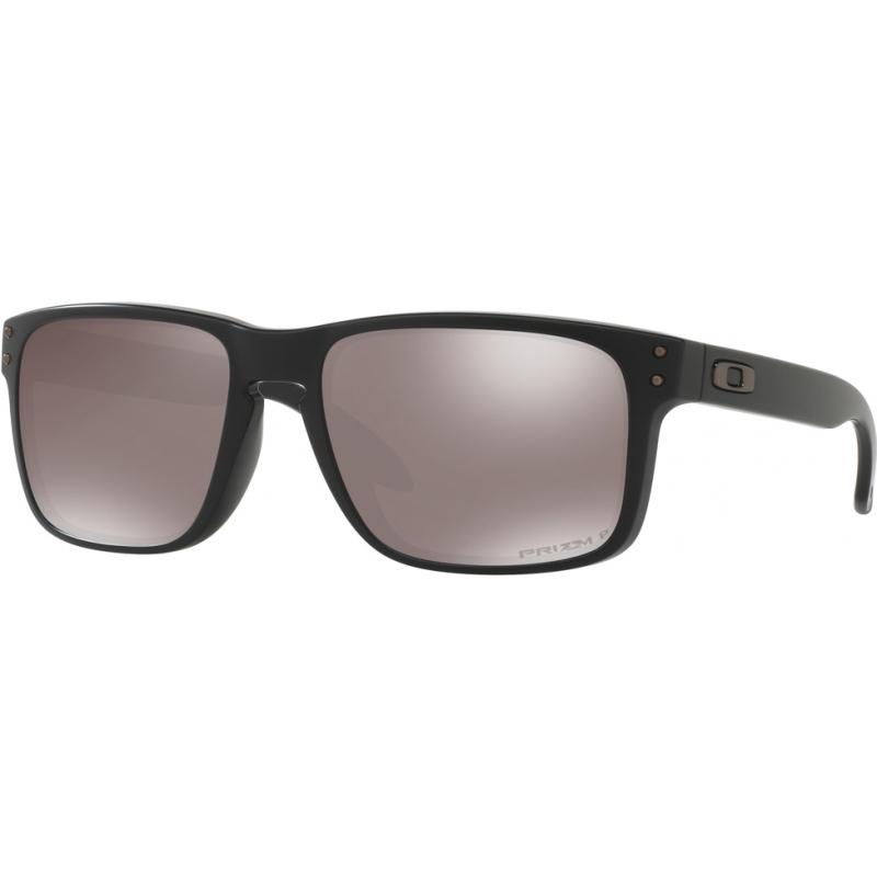 a3dc4dbd8a Oakley OO9102-D6 OO9102 55 D6 Holbrook Sunglasses