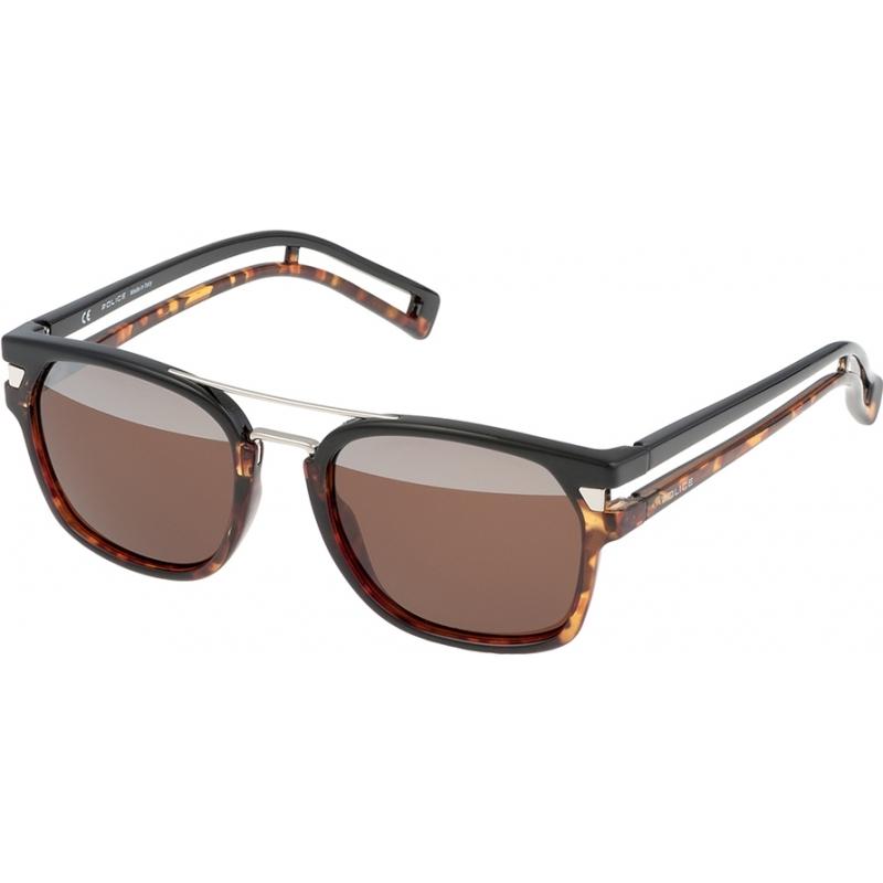 police sunglasses neymar jr 1fhh mirror lenses available via