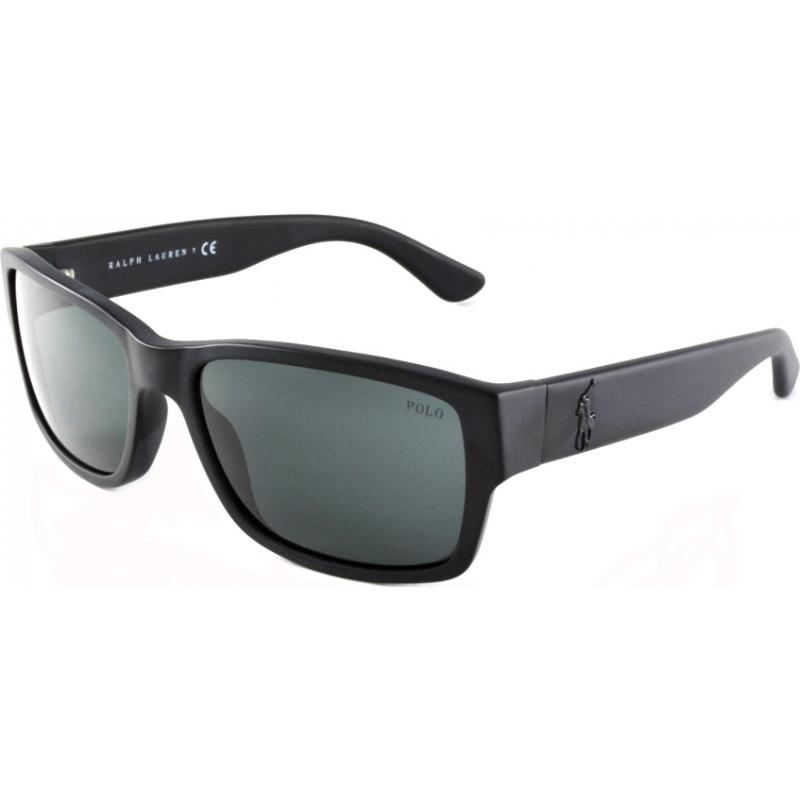 PH4061-57-500187 Mens Polo Ralph Lauren Sunglasses - Watches2U