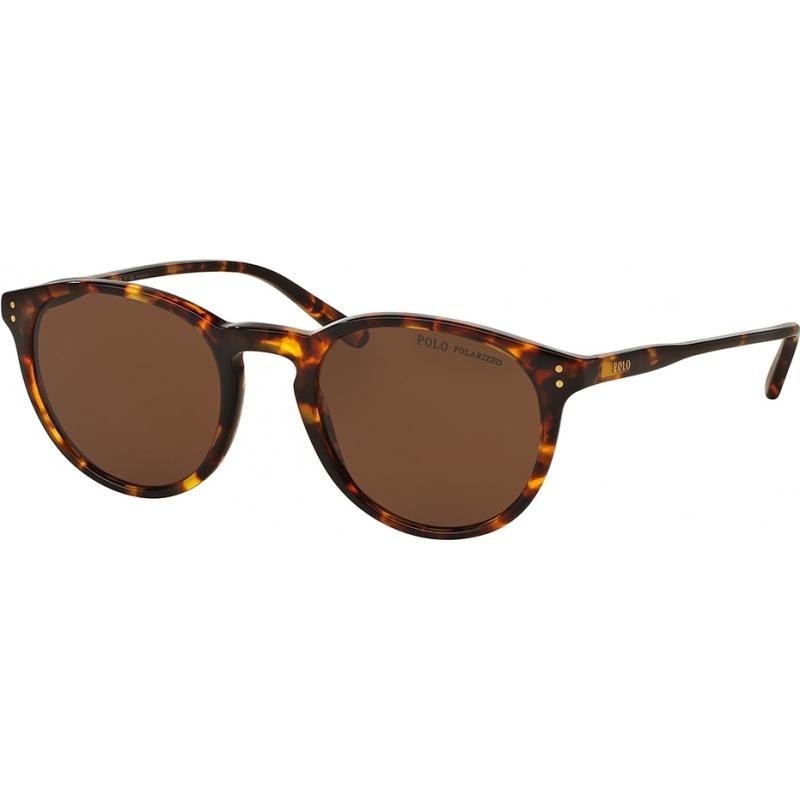PH4110-50-513483 Mens Polo Ralph Lauren Sunglasses - Watches2U