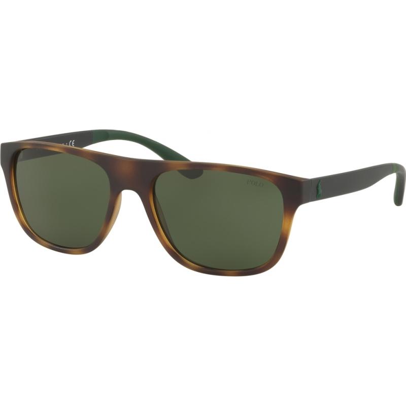 PH4131-57-560271 Mens Polo Ralph Lauren Sunglasses - Watches2U