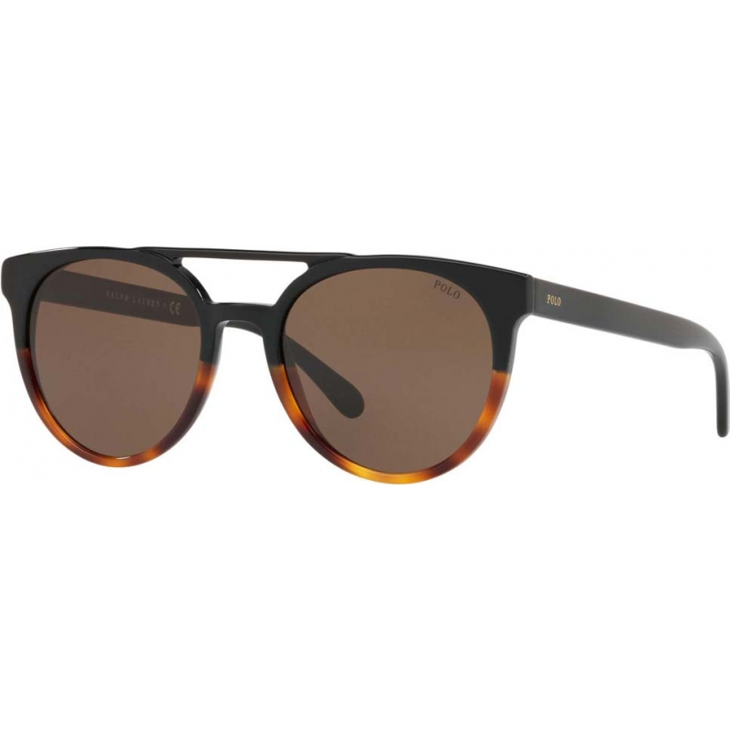 bbd93ae551 ... sale polo ralph lauren ph4134 53 558173 mens ph4134 53 558173 sunglasses  82d21 c44f8