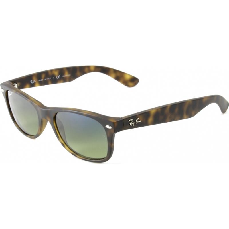 f97aee7eb4 rb3429m rayban sunglasses available via PricePi.com. Shop the entire ...
