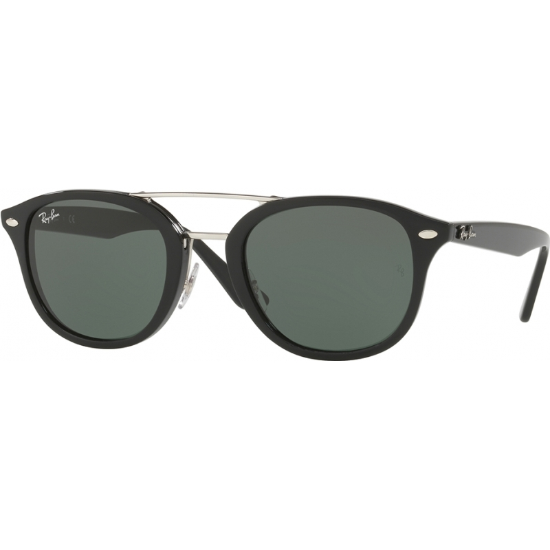 ce4efd35ae8 Buy rb2183 1127b9 rayban sunglasses . Shop every store on the ...